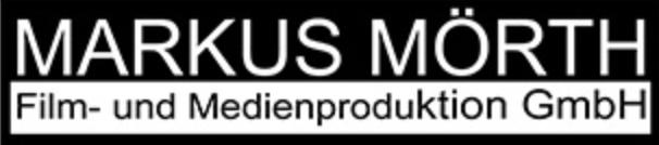 moerth-produktion-logo